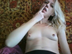 Crazy mood coconut_girl1991_070916 chaturbate REC