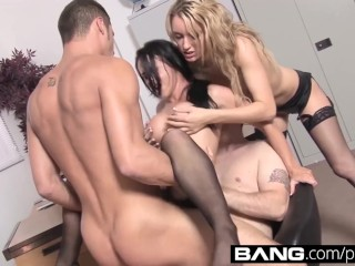 Best of swingers swappers compilation vol 2...