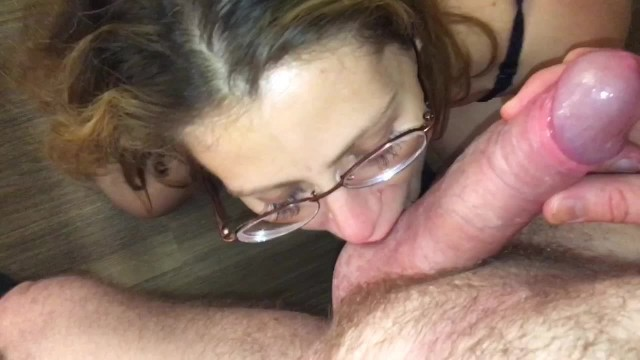 wife-in-glasses-sex-vids