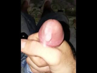 Porno Gratis Kristendate