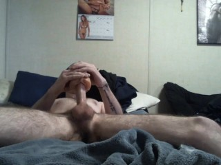 lemme pound that pussy in these positions;)