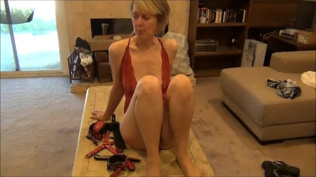 Cheating Hotwife alone in Hotel with BBC on House Arrest!