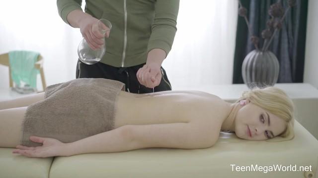 Tricky-Masseur.com - More Than a Regular Massage 19