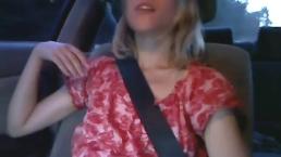 Road trip blow my dick coconut_girl1991_250816 chaturbate REc