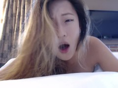 Yummy Yumi Wants To Fuck