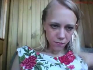 Visiting friends coconut_girl1991_200816 chaturbate LIVE REC