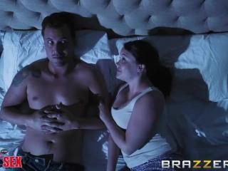 Brazzers presents 1 800 Phone Sex: Line 1 – Brazzers