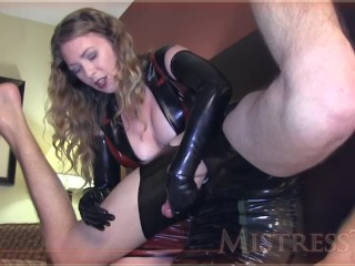 Farting girls fetish clips