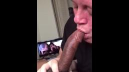 Fat bitch take one