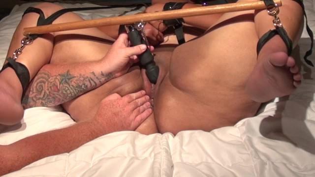 lesbiske strapon sex pics