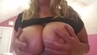 Porno hardcore porno klip gratis SMS