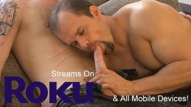Streaming Gratis Video  Badpuppy Model Daniel Licon