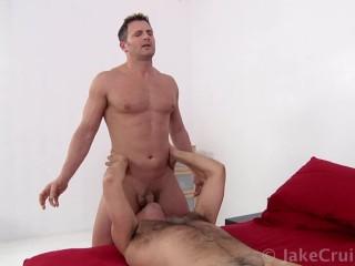 Videos De Porno Viejos Sexo Casting