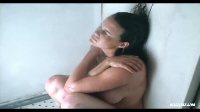 Carla gugino, nude - Carla gugino nude and sexy compilation