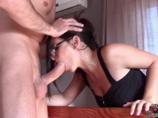fekete-fehér sex video com