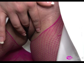 Preview 3 of STEPMOM'S SEDUCTION -Promise Me Don't Tell Dad This Is Our Little Secret E1
