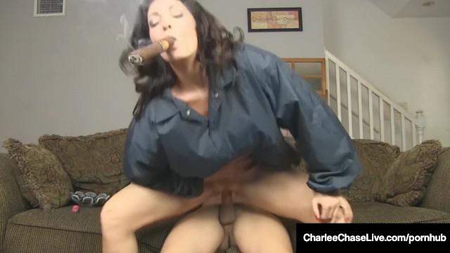 Mature big tits smoking cigar and fucking Women Smoking Cigars Cigar Deep Inhale Cigar Smoking Girls Fuck Machine