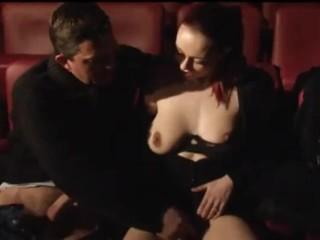 Leeloo - Sex Stories