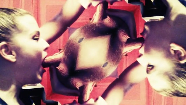 kaleidoscope filter 20