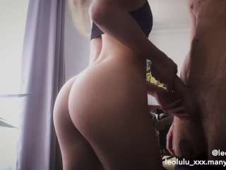 Fuck ass arabic girl