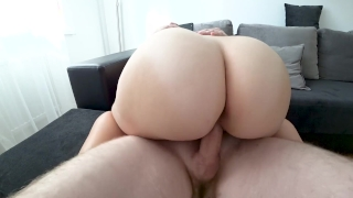 Ass old an fuck a big year with girl pussy ass