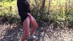 pee like a boy 3