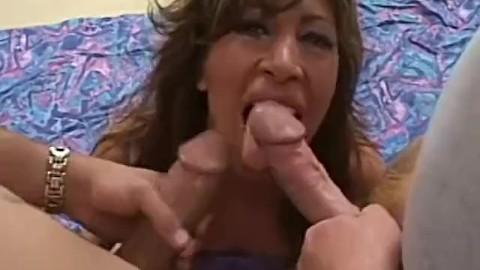 Bbw erotické porno