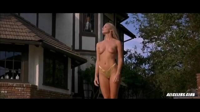 Adult archive jamie presley nake