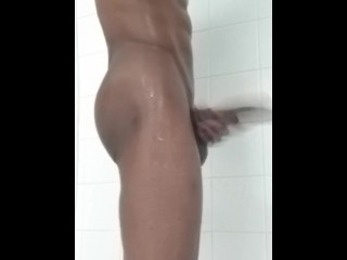 Another ShowerBation