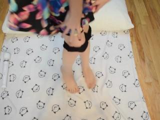 Floor Teaser