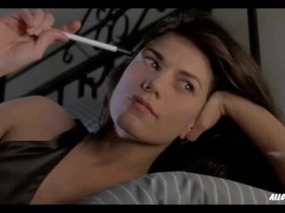 Linda Fiorentino Nude in The Last Seduction
