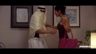 Pele persia sex in school cougar videos scene