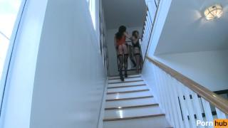 Girl games 2 - Scene 2