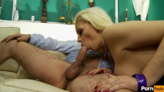 Models  scene club riding blowjob