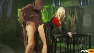 sadismo - Scene 3 porno