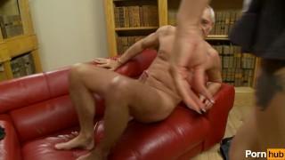 ben dovers finishing school - Scene 3 Nipple big