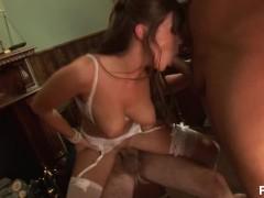 bride bangers vol 2 - Scene 1