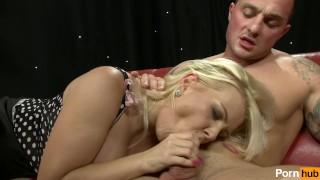 masturbating to porn tape scene 3 pandemonium