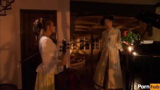 Preview 2 of elegance - Scene 3