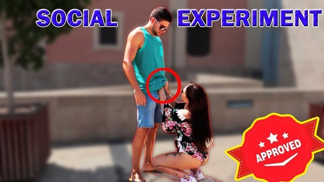 Palma de escort mallorca spain girls - Social experiment gone right
