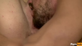 tapes scene fuck home tits cowgirl
