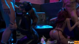 hot ass girls xxx