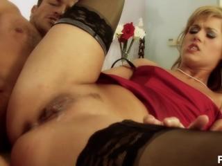 Shemale Fuck Shemale Sie Sucht Ihn Sex Koln