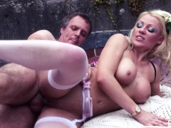 fuck fairies 2 - Scene 2