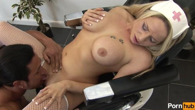 filmy doktorského porno zdarma žena prdeli velký péro