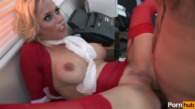 Xxx girlz - Working girlz - scene 7