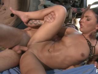 Twinks free nude video