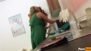 Suicide blondes - Scene 3