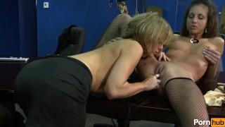 Scene games girl  boobs adult