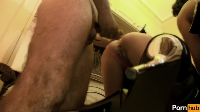two timers - Scene 1 18